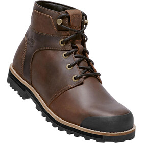 Keen The Rocker WP Shoes Herr big ben/eiffel